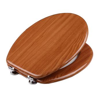 Super Oak Pine Veneer Toilet Seat Cover Solid Wood Toilet Seat Cover Toilet Prices Buy Toilet Prices Toilet Bowl Toilet Seat Cover Product On Alibaba Com Squirreltailoven Fun Painted Chair Ideas Images Squirreltailovenorg