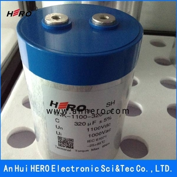 Dc link capacitor 600v800v1200v100uf 180uf 200uf 300uf 330uf dc link capacitor 600v800v1200v100uf 180uf 200uf 300uf 330uf 400uf 500uf sciox Image collections