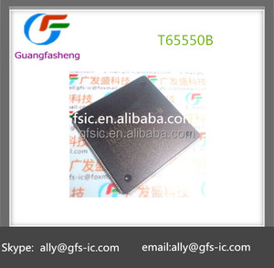 CHIPS T65550 DRIVERS FOR WINDOWS 8