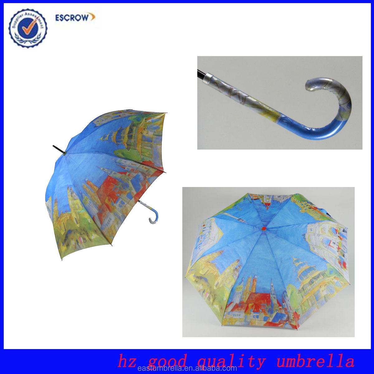 african print umbrellas african print umbrellas suppliers and