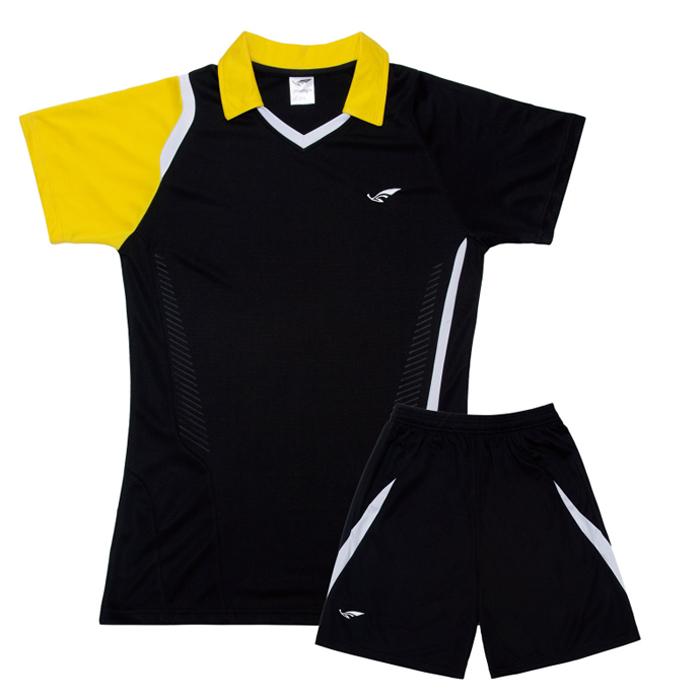 Latest sky blue soccer jerseys women badminton wear wholesale football  jerseys 4c1a24f67