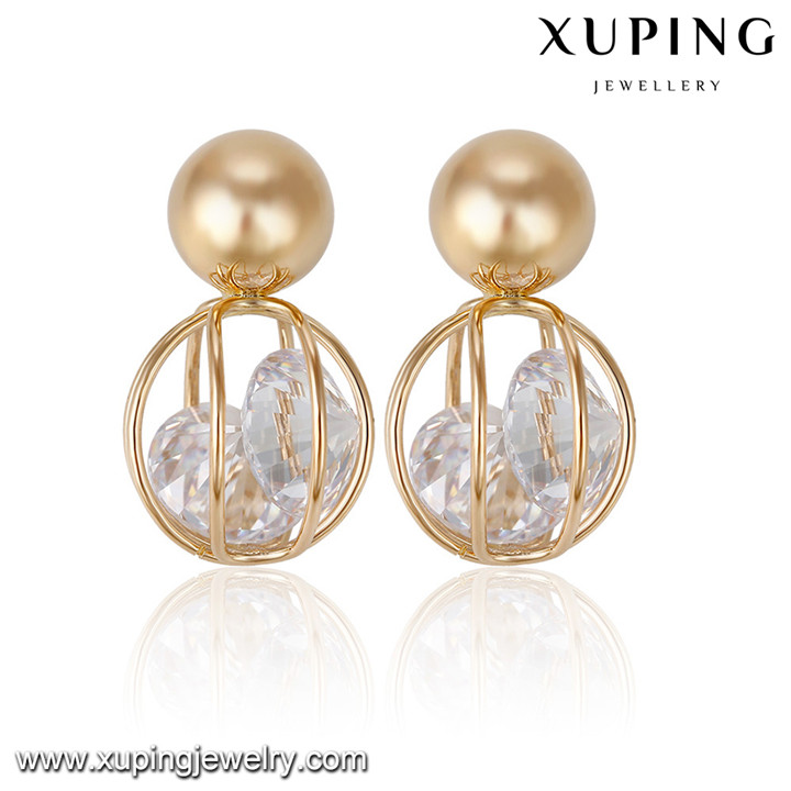 New Style Earrings, New Style Earrings Suppliers and Manufacturers ...