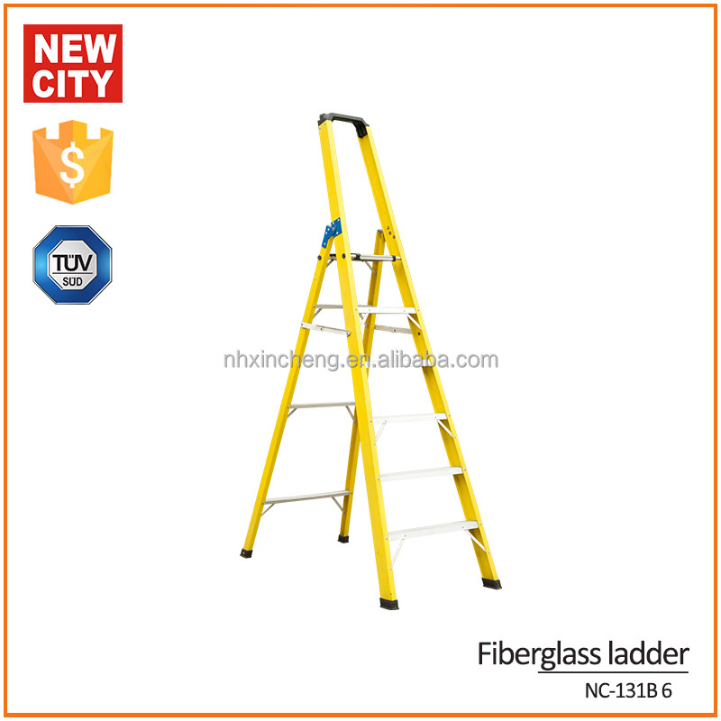 Securely lock the joints cable ladder support system