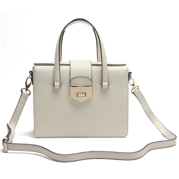 Good Quality Most Fashion Magnet On For Leather Durban Bag