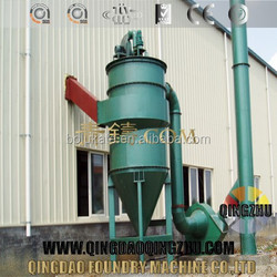 CE Certification Dust Collector,Pulse Cloth Bag Dust Collector
