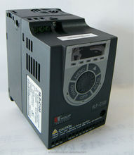 replace abb frequency inverter HLP-C1000D7543
