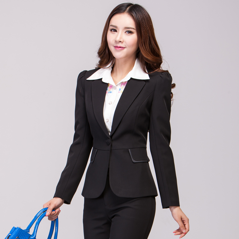 Find womens pant suit at ShopStyle. Shop the latest collection of womens pant suit from the most popular stores - all in one place.