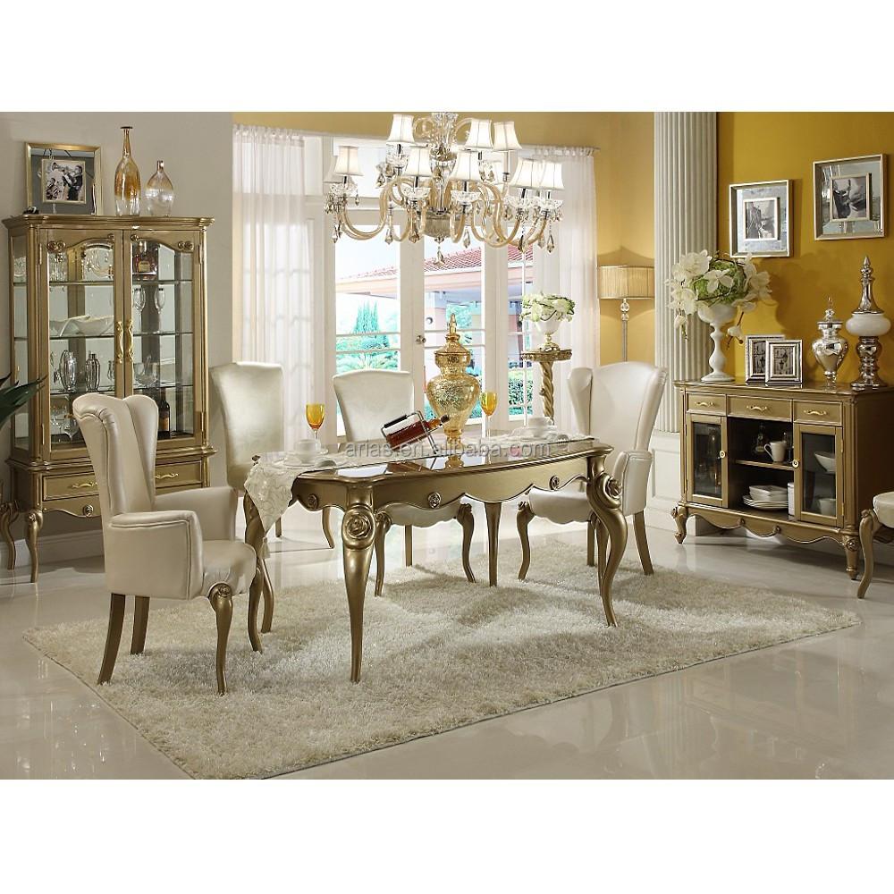 antique dining room furniture antique dining room furniture antique dining room furniture antique dining room furniture suppliers and manufacturers at alibaba com