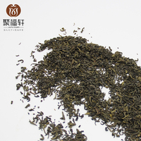 2018 Hot Sale Chinese Chunmee Green Tea 9371 wholesale Green Tea