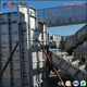 China Manufacture High Buildings Concrete Wall Aluminium Formwork Prop for Construction