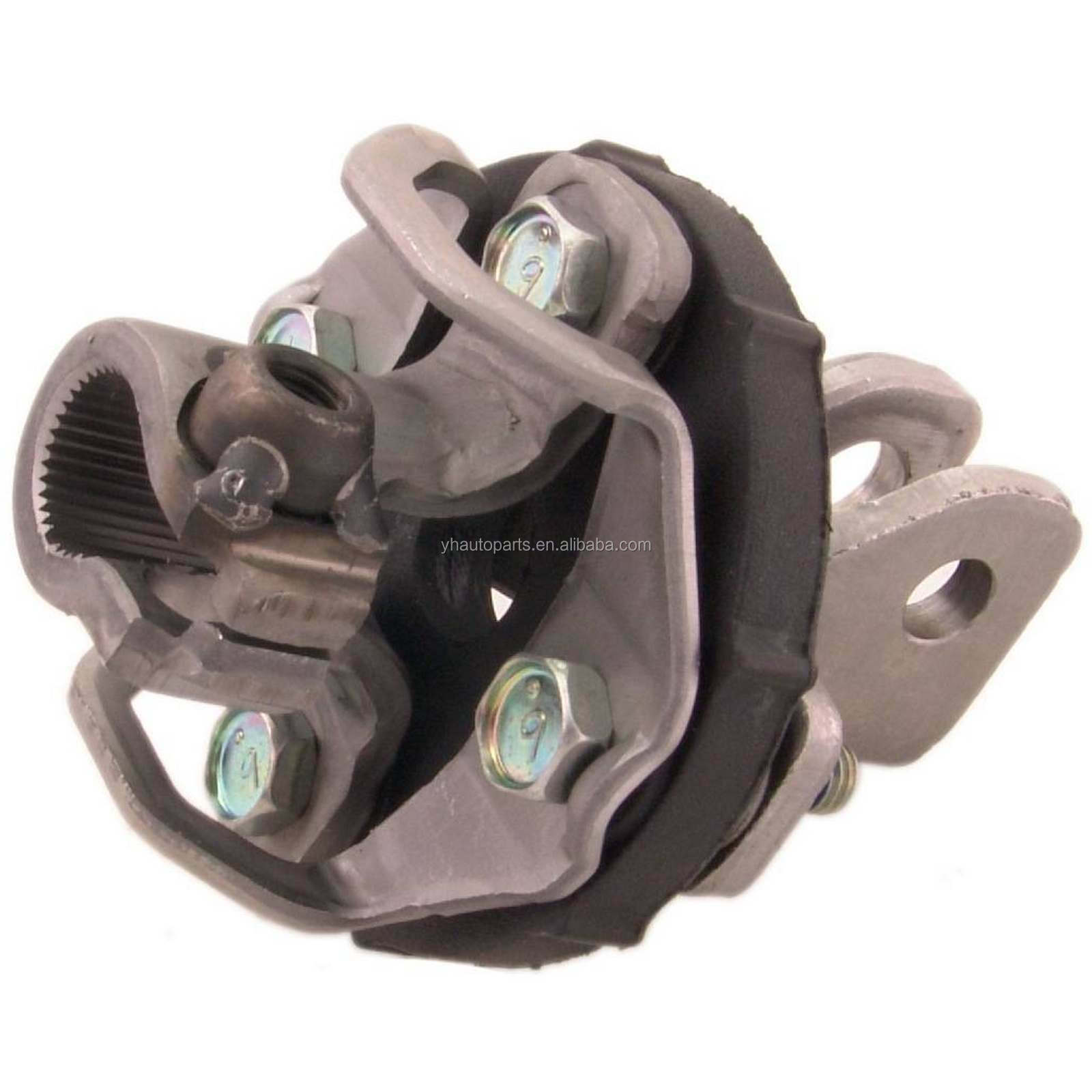 Nissan Joint Assy Stee