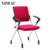 Chairs factory supplier wholesale office folding waiting training visitor chair