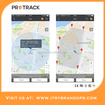 Protrack Professional Free Web Based Gps Server Mobile Tracking Software  For Pc Better Than Cootrack Car Online - Buy Mobile Tracking  Software,Online