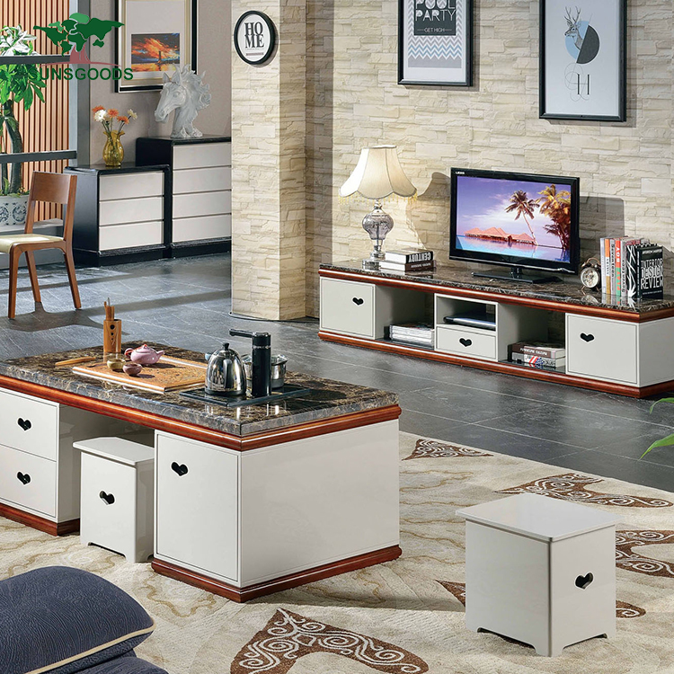 Furniture Hobby Lobby Tv Stand, Furniture Hobby Lobby Tv Stand Suppliers  And Manufacturers At Alibaba.com