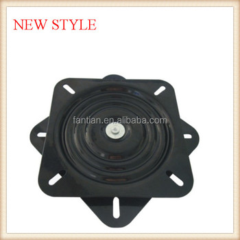 Modern 360 Degrees Locking Swivel Plate Buy Locking