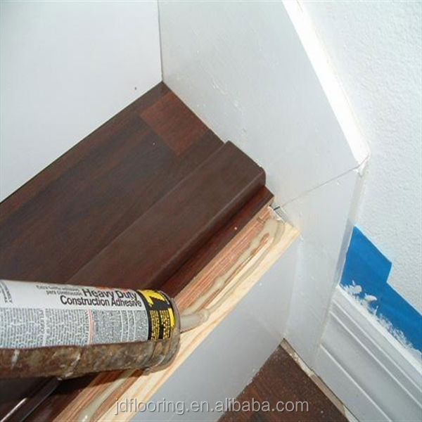 Laminate Flooring Stair Treads, Laminate Flooring Stair Treads Suppliers  And Manufacturers At Alibaba.com