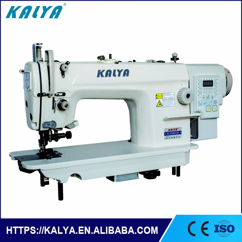 Kly40d40 Singer Sewing Machine Models With Sewing Trimmer Buy Custom Sewing Machine Models
