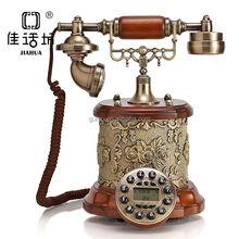Handmade Decorative Items For Home, Handmade Decorative Items For Home  Suppliers And Manufacturers At Alibaba.com