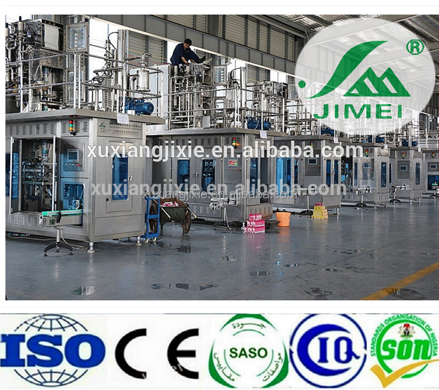 fruit juice processing line plant/juice beverage processing plant/industry juice making machine