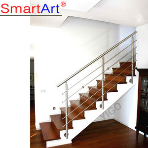 China Outdoor Railing, China Outdoor Railing Manufacturers And Suppliers On  Alibaba.com