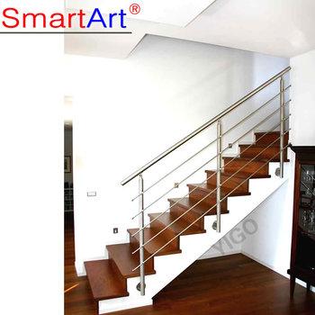 outdoor stair railings price outdoor metal stair railing exterior