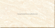 popular porcelain tiles first choice guangzhou