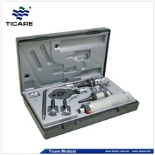 Surgical ENT Instrument Set