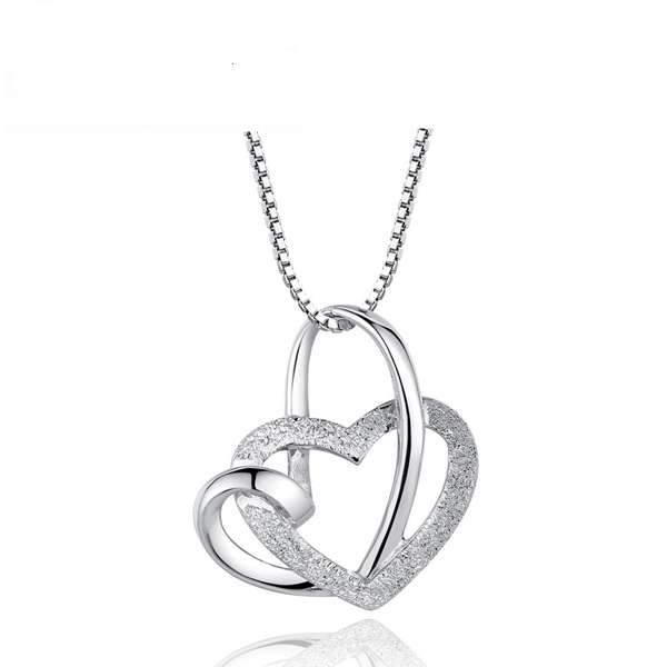 Word of love symbol meaning eternal love couples necklaces letter word of love symbol meaning eternal love couples necklaces letter style pendant with pearl aloadofball Choice Image