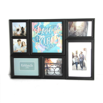 Innovative Family Design Love Couple Handmade Photo Frame Designs