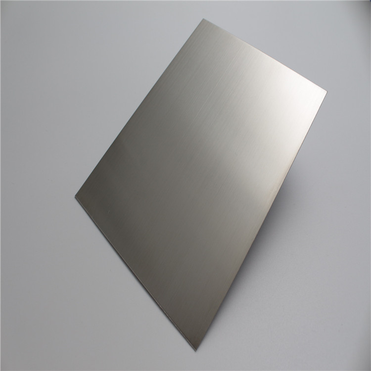 304 Hairline Commercial Kitchen Stainless Steel Wall Panels - Buy  Commercial Kitchen Stainless Steel Wall Panels,Stainless Steel Wall ...