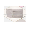 folding bedding wardrobe storage box drawer