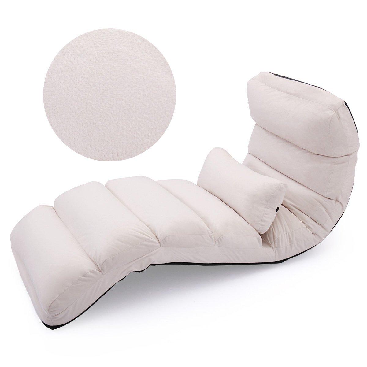 Cheap Foldable Beds India Find Foldable Beds India Deals On