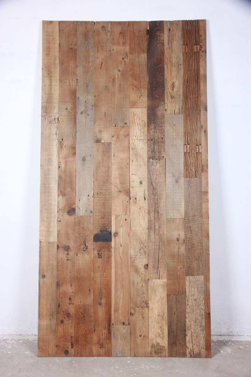 Antique Wood Paneling For Walls: Fashinable And Rustic Antique Wood Wall Decor Panel,Indoor