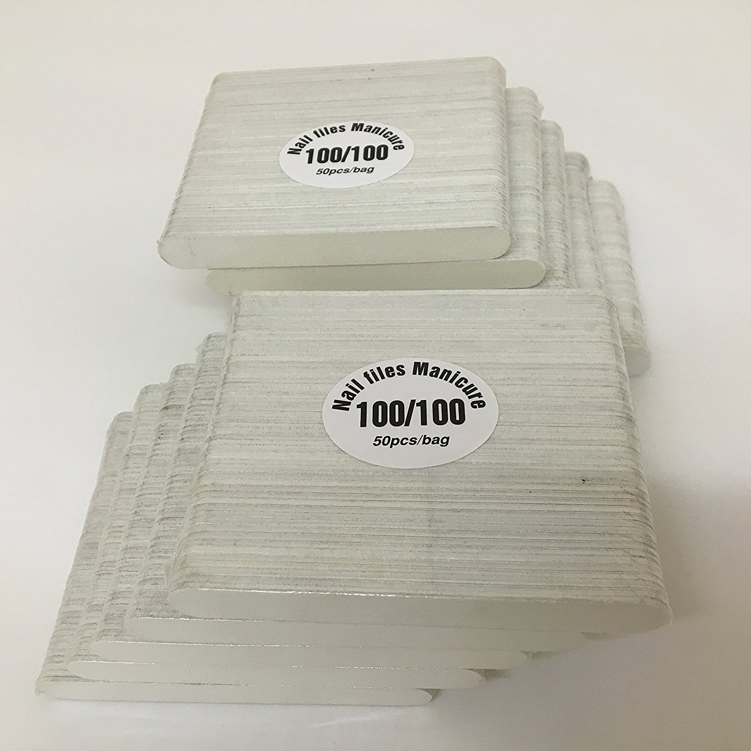 Cheap White Japanese Paper, find White Japanese Paper deals on line ...