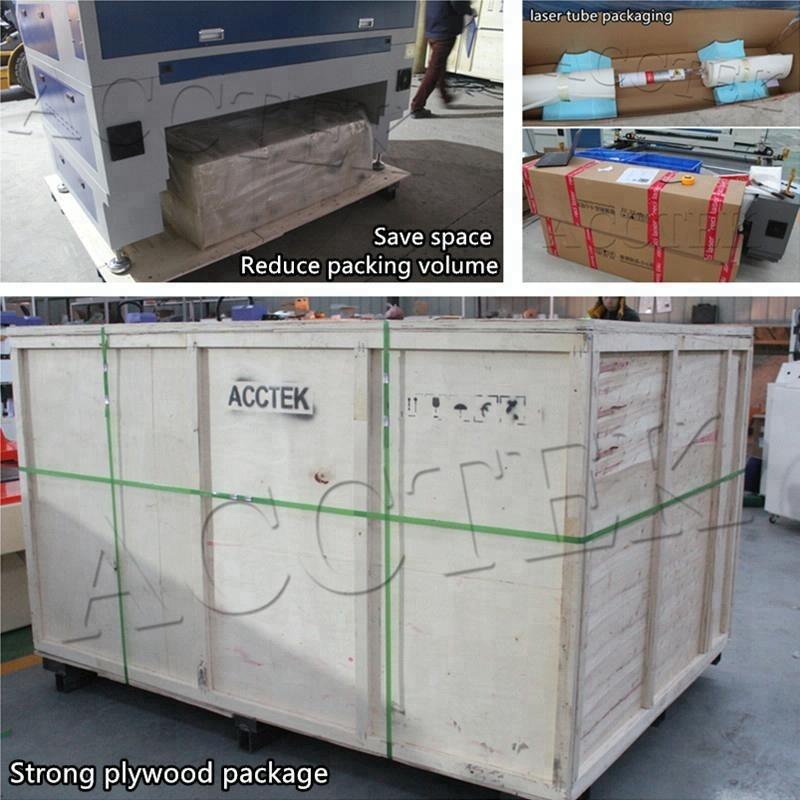 AKJ1290 laser package.jpg