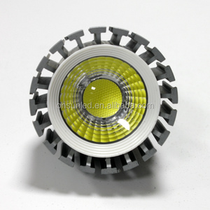 2014 Super Brightness 24 SMD 5050 CE RoHS Off Road 4x4 Hid Spot Light