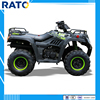 atv 250cc buggy wholesale atv china