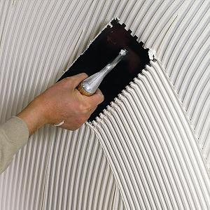 Tiles Glue White - Buy Waterproof Tile Adhesive,Cement Tile Adhesive ...