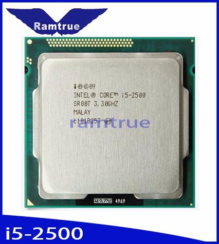 Intel Core i7-860 2.80GHz Quad Core LGA1156 8MB CPU Processer Socket SLBJJ
