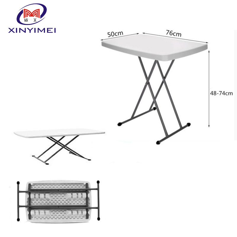 Cheap Modern Kids Plastic Table And Chair