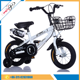 2017 kids bycicle /steel baby bike / kid bicycle for 6 years old children