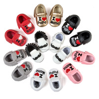 ree Shipping 29-Color PU Leather Baby Shoes Soft baby crib Shoes Baby Moccasins Newborn Shoes Sneakers First Walker