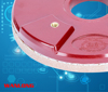 Main Products Buff Resin Grinding Disc for Stone Polishing
