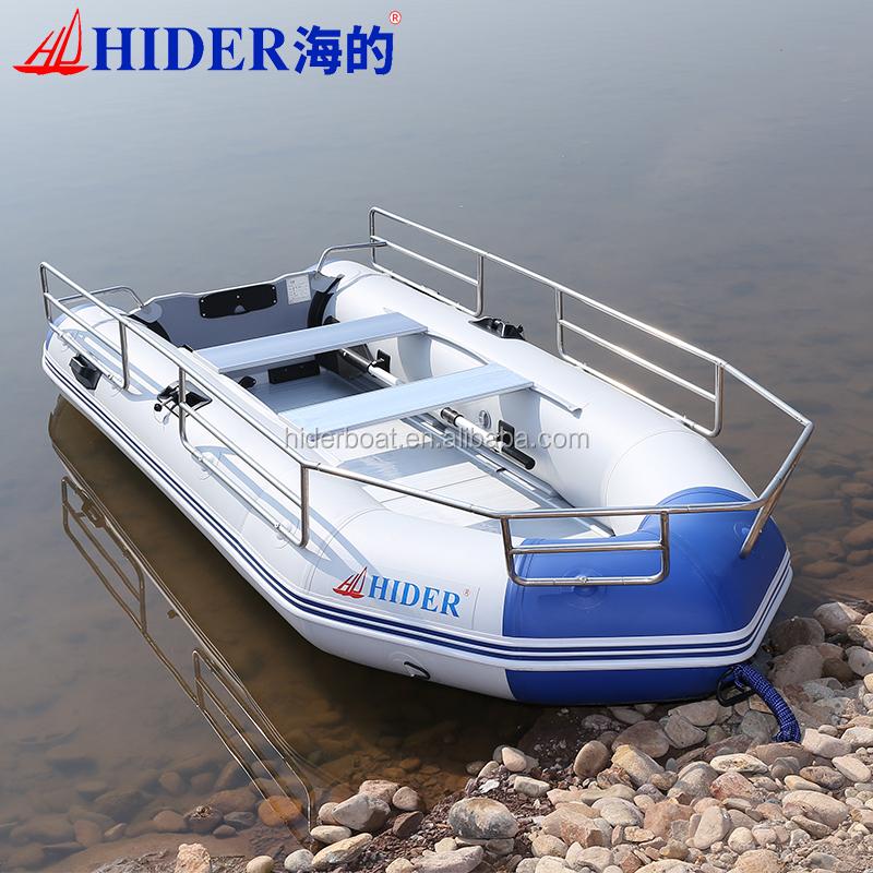 Gonflable bateau accessoires pas cher pvc gonflable bateau à vendre