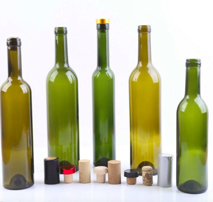 ベンタアルポル市長 botella デ vinofino デ mayorsita 中国