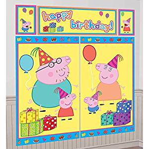 Cheap Peppa Pig Wall find Peppa Pig Wall deals on line at Alibabacom