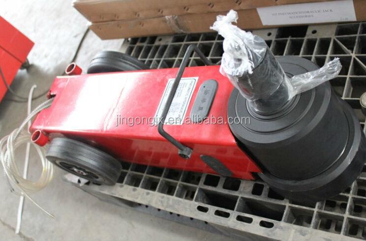 Garage Krik Kopen : T pneumatische hydraulische potkrik lucht krik te koop buy