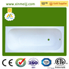 CE acrylic plastic pet bathtub fiber kids bath tub
