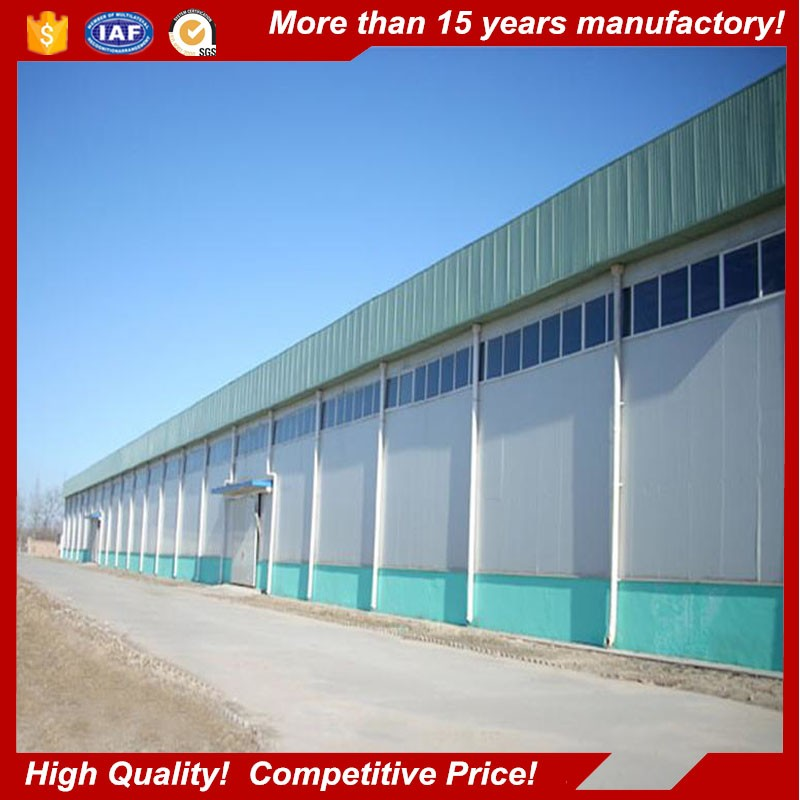 Fresh vegetables ,fruits,fish meat freezing refrigeration rooms cold room building