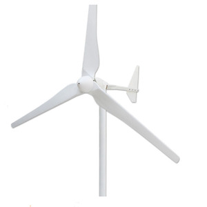 China wind turbine 400w wholesale 🇨🇳 - Alibaba